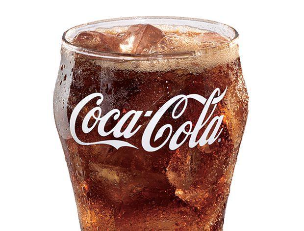 Pieology_Coca_Cola_620x480