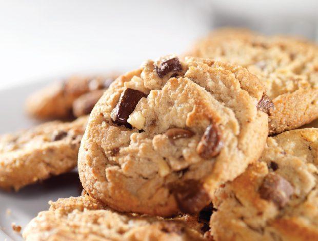 Pieology_Cookies_620x480