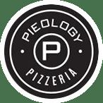 pieology.com Logo