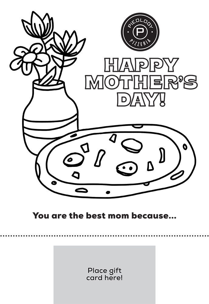 Mothers Day Coloring Card 8.5x11-1000px689p