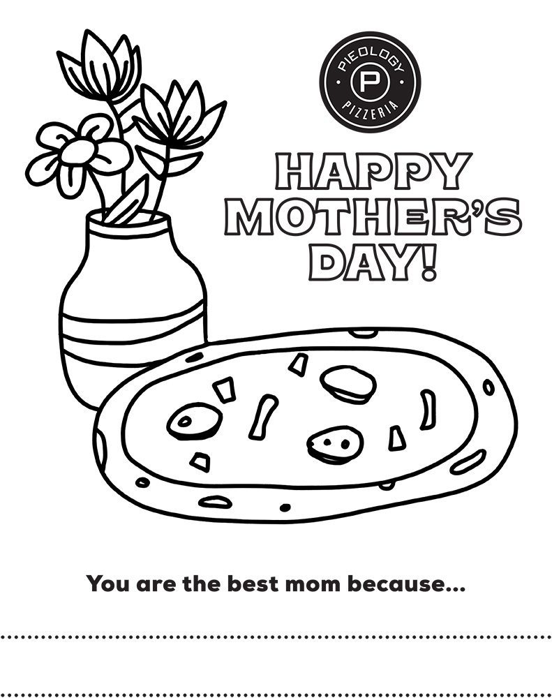Mothers Day Coloring Card 8.5x11 v2-1000p